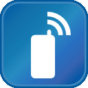 GSM mobile icon