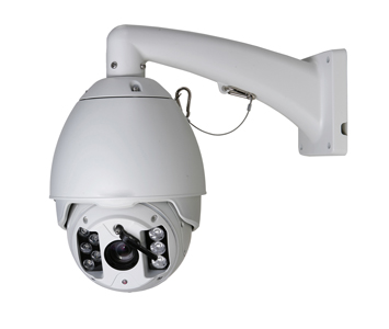 How to choose IP camera, what type you need for ...