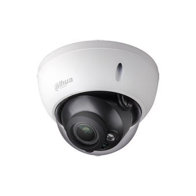 Dahua & Hikvision Network Camera Reviews by Carl