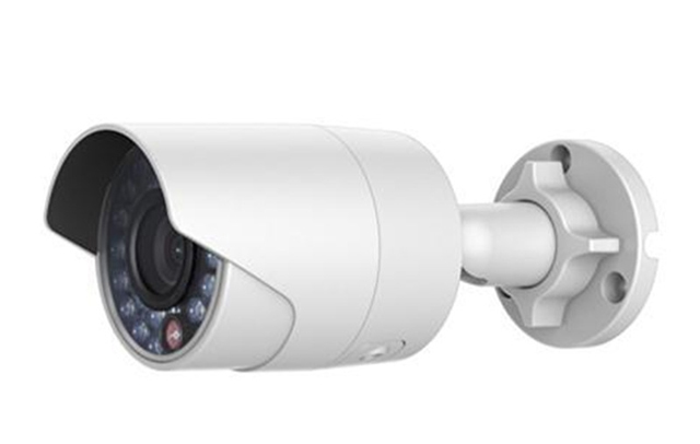 Hikvision DS-2CD2032