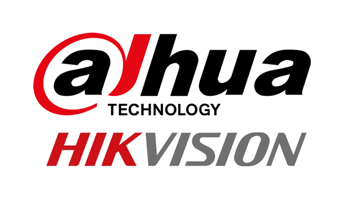 Dahua & Hikvision Network Camera Reviews by Carl | Product News