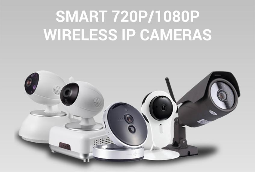 Download/install yoosee camera's firmware