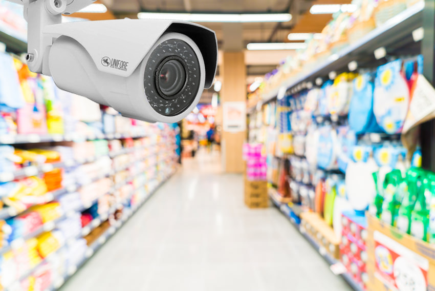 How to access the Hikvision cameras with Firefox browser?