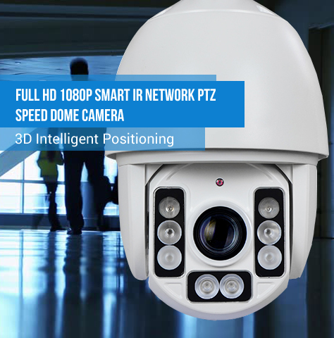 Chinese IP camera configuration & firmware