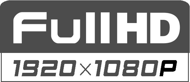 Картинки по запросу full hd logo