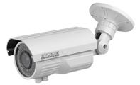 Sony Effio-P Outdoor CCTV Bullet Camera With IR