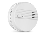 Wireless Photoelectric Smoke Detector 433MHz