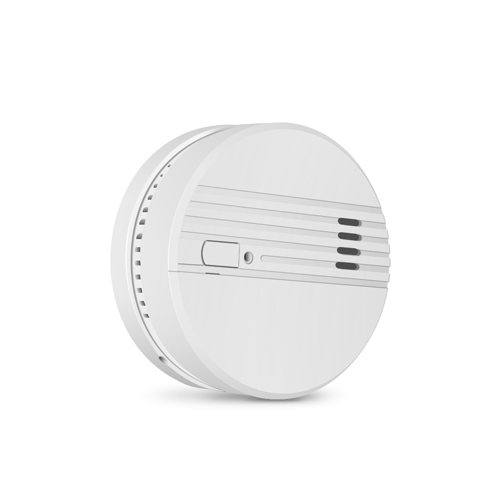 wireless photoelectric smoke detector 433mhz. Black Bedroom Furniture Sets. Home Design Ideas