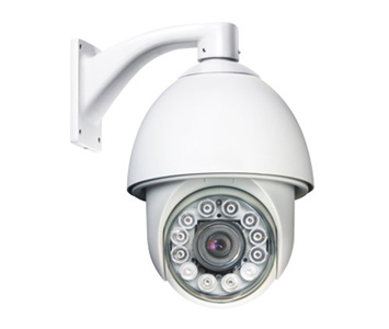 Auto tracking speed dome 700tvl 27x zoom ptz cctv camera auto tracking speed dome 700tvl publicscrutiny Images