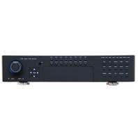 DVR-9616D