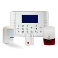 GSM Wireless alarm system kit
