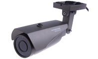 1.3Megapixel HD Network IR Camera