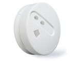 Stand Alone Smoke Detector VS-S200