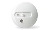 Fire alarm sensor