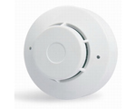 Wired Smoke Detector VS-YY400