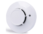 Wired smoke detector VS-YY500
